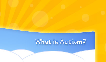 what_is_autism title